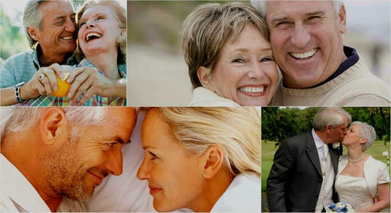 В брака для серьезных отношений москве и знакомство